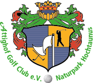 Attighof Golf- & Countryclub